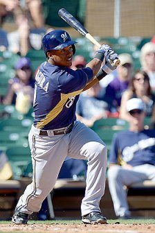 Jean-Segura-late-round-steal-USAT-Images